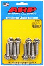 ARP 434-0902 12pt bellhousing bolt kit