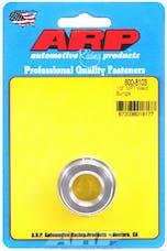 "ARP 800-8103 1/2"" NPT aluminum weld bung"