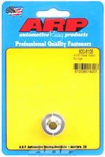 ARP 800-8106 AN6 male aluminum weld bung