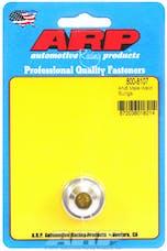 ARP 800-8107 AN8 male aluminum weld bung