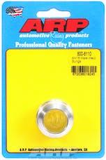 ARP 800-8110 AN16 male aluminum weld bung