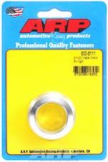 ARP 800-8111 AN20 male aluminum weld bung