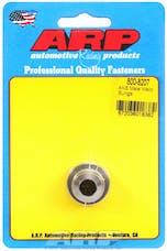 ARP 800-8207 AN8 male steel weld bung