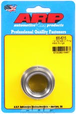 ARP 800-8215 -12 female O ring steel weld bung