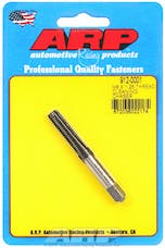 ARP 912-0001 M8 x 1.25 thread cleaning tap