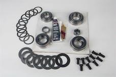 Auburn Gear 541099 Auburn Master Install Kit
