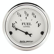 AutoMeter Products 1605 Fuel Level Gauge
