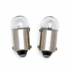 AutoMeter Products 2389 Bulbs For 2-5/8in Gauges