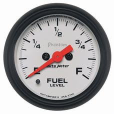 AutoMeter Products 5710 Fuel Level  Universal Stepper