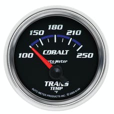 AutoMeter Products 6149 Trans Temp  100-250 F
