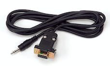 AutoMeter Products AC-12 PC Adapter