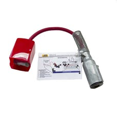 AutoMeter Products AC-68 Tractor/Trailer Adapter