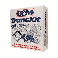 B&M 10229 TRANSKIT 70-79 TF 727