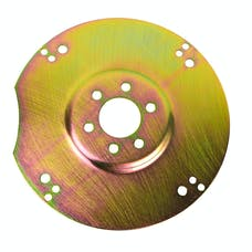 B&M 10235 FLEXPLATE TF 727 340 CID