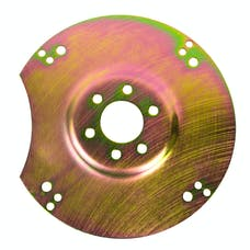 B&M 10237 FLEXPLATE TF 727 383 CID