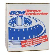 B&M 10417 TORK MASTER 2400 TF727