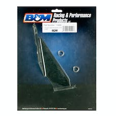B&M 10499 CABLE BRACKET TF 727/904