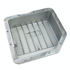B&M 30280 CAST DEEP PAN TH-350