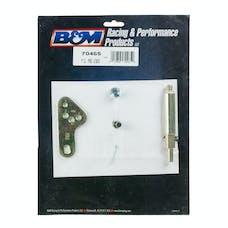B&M 70465 P.G. PRO LVR