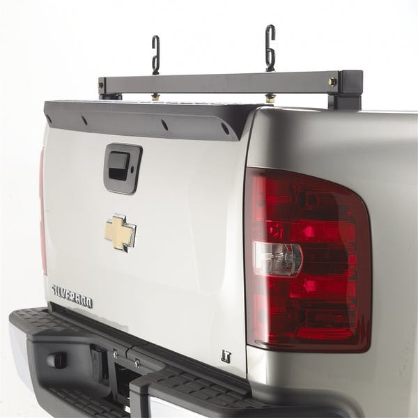 BACKRACK 11523 Rear Bar