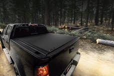 BAK Industries 79409T Revolver X4 Hard Rolling Truck Bed Cover