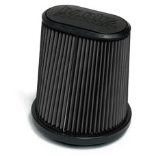 Banks Power 41885-D Air Filter Element - DRY, for use with Ram-Air Cold-Air Intake Systems