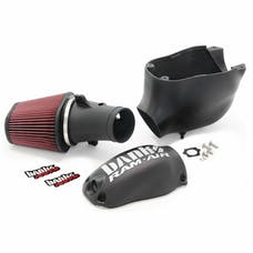 Banks Power 42185 Ram-Air Intake System-2008-10 Ford 6.4L