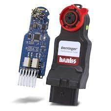 Banks Power 67100 Banks Derringer® Tuner