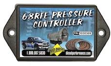 BD Diesel Performance 1030369 Automatic Transmission Pressure Enhancer