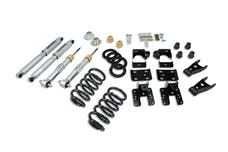 Belltech 642SP Lowering Kits