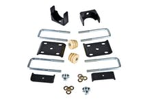 Belltech 6450 Flip Kit