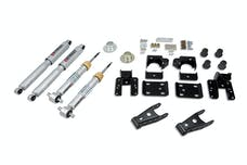 Belltech 646SP Lowering Kits