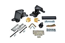 Belltech 6501 Hanger Kit