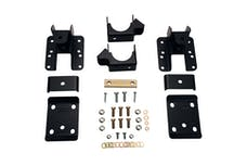 Belltech 6521 Flip Kit
