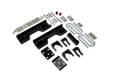 Belltech 6926 Flip Kit