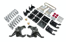 Belltech 770 Lowering Kit without Shocks