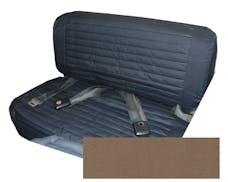 Bestop 29223-04 Seat Covers