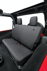 Bestop 29282-35 Seat Covers