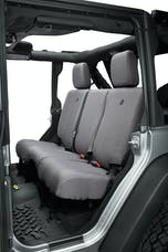 Bestop 29284-09 Seat Covers