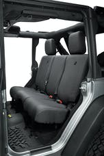Bestop 29284-35 Seat Covers