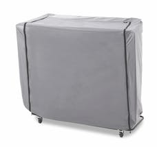 Bestop 42807-09 HOSS Storage Covers