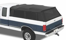 Bestop 76304-35 Supertop for Truck