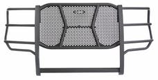 Big Country Truck Accessories 14269T Heavy Duty Grille Guards