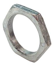 BOLT 4306752 Lock Cylinder Retaining Nut