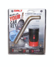 BOLT 7018448 Receiver Lock