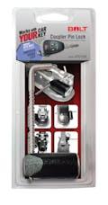 BOLT 7025286 Coupler Pin Lock
