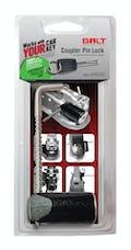 BOLT 7025287 Coupler Pin Lock