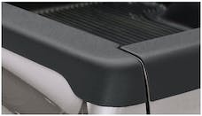 Bushwacker 28509 Ultimate Smooth Back Bed Rail Cap