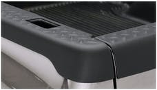 Bushwacker 29508 Ultimate Diamond Back Bed Rail Cap