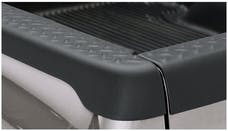Bushwacker 29509 Ultimate Diamond Back Bed Rail Cap